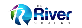 The River Church of Bishop